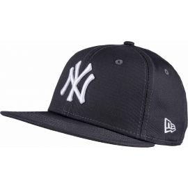 New Era 9FIFTY ESSENTIAL NEW YORK YANKEES