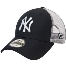 New Era 9FORTY MLB SUMMER LEAGUES NEW YORK YANKEES