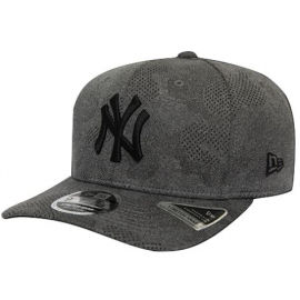New Era 9FIFTY STRETCH SNAP MLB LEAGUE NEW YORK YANKEES