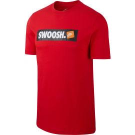 Nike SPORTSWEAR SWOOS