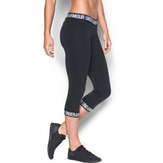 Női capri leggings