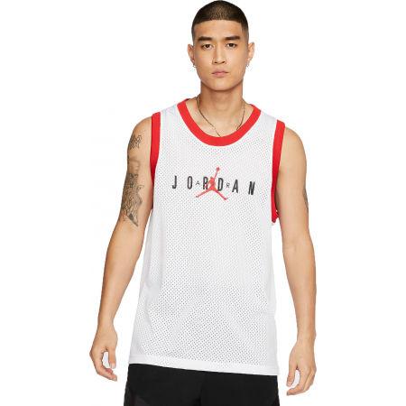 Nike JORDAN JUMPMAN SPORT DNA