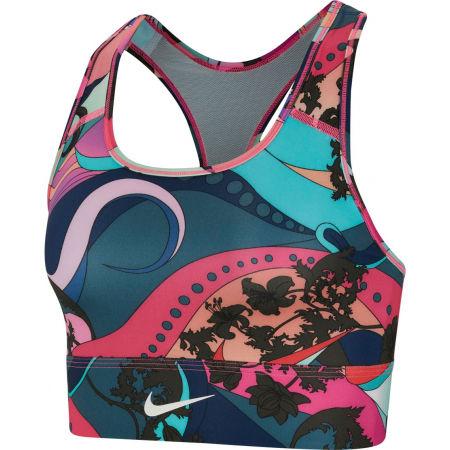 Nike SWOOSH ICON CLASH