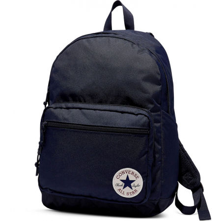 Converse GO 2 BACKPACK
