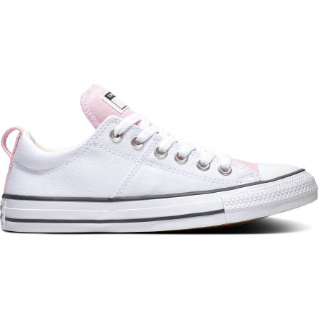 Converse CTAS MADISON OX W/BACKSTAY