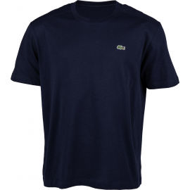 Lacoste S TEE-SHIRT M