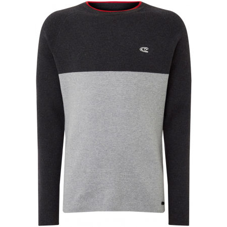 O'Neill LM DYVYDED PULLOVER