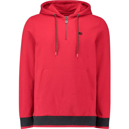 O'Neill LM TIPPED ANORAK HOODY