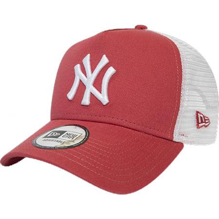 New Era 940 AF TRUCKER MLB LEAGUE ESSENTIAL NEYYAN