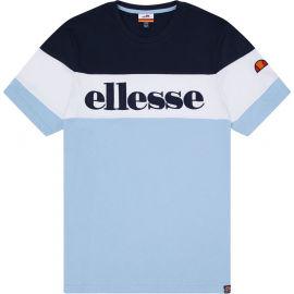 ELLESSE T-SHIRT PUNTO