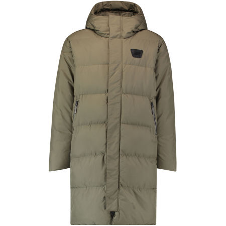 O'Neill LM XTRA PUFFER JACKET