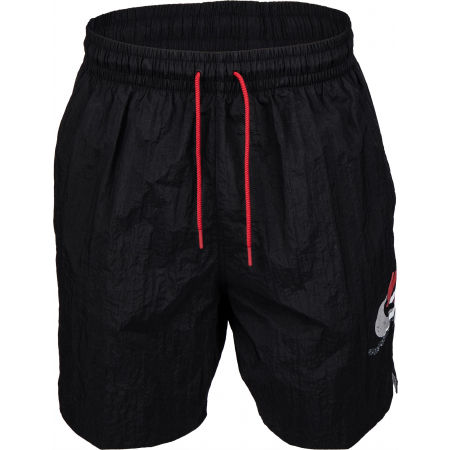 "Nike J 7"" JUMPMAN POOLSIDE SHORT M"