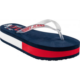 Tommy Hilfiger POP COLOR MID BEACH SANDAL