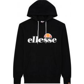 ELLESSE TORICES
