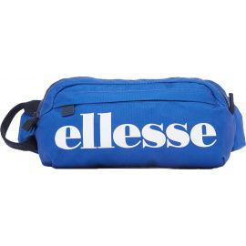 ELLESSE BRAMMA