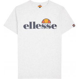 ELLESSE ALBANY