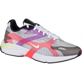 Nike GHOSWIFT