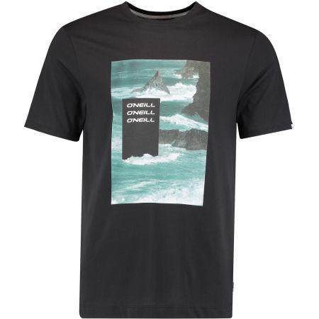 O'Neill LM CALI OCEAN T-SHIRT