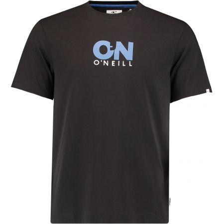 O'Neill LM ON CAPITAL T-SHIRT