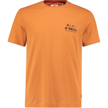 O'Neill LM ROCKY MOUNTAINS T-SHIRT