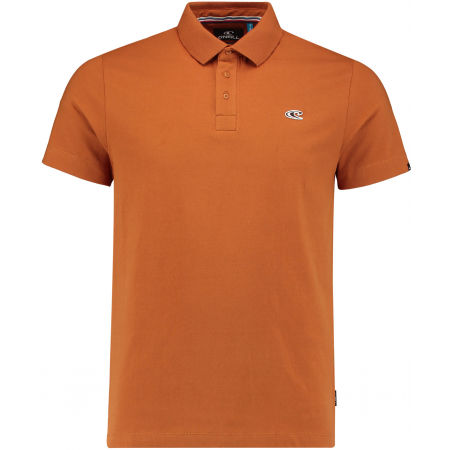 O'Neill LM JERSEY POLO
