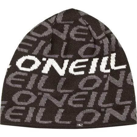 O'Neill BM BANNER BEANIE