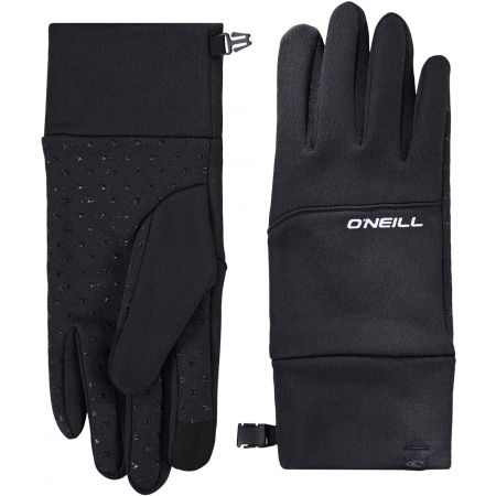 O'Neill BM EVERYDAY GLOVES