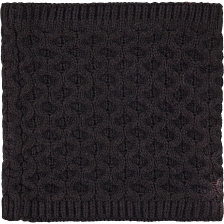 O'Neill BW NORA WOOL TUBE SCARF