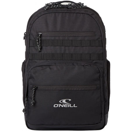 O'Neill BM PRESIDENT BACKPACK