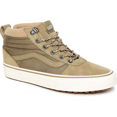 Vans WM WARD HI MTE