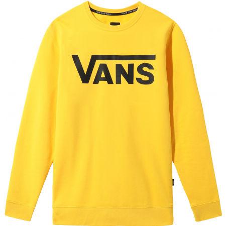 Vans MN VANS CLASSIC CREW II