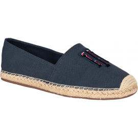 Tommy Hilfiger NAUTICAL TH BASIC ESPADRILLE