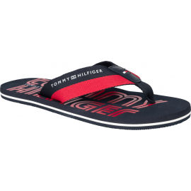 Tommy Hilfiger SUSTAINABLE TOMMY BEACH SANDAL