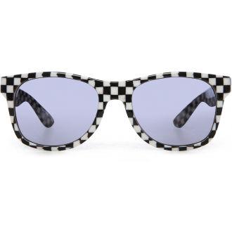 Férfi napszemüveg