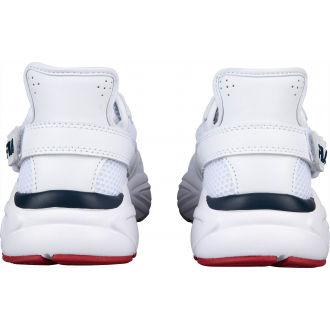 Női sportcipő