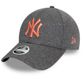 New Era 9FORTY WOMENS MLB NEW YORK YANKEES