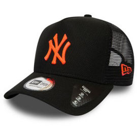 New Era 9FORTY DIAMOND ERA NEW YORK YANKEES