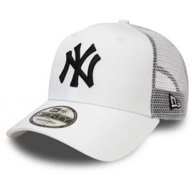 New Era 9FORTY SUMMER LEAGUE NEW YORK YANKEES