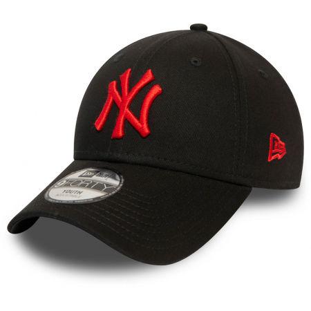 New Era 9FORTY KID ESSENTIAL MLB NEW YORK YANKEES
