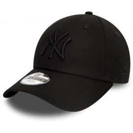 New Era 9FORTY ESSENTIAL KID NEW YORK YANKEES