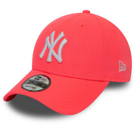 New Era 9FORTY ESSENTIAL NEON MLB NEW YORK YANKEES