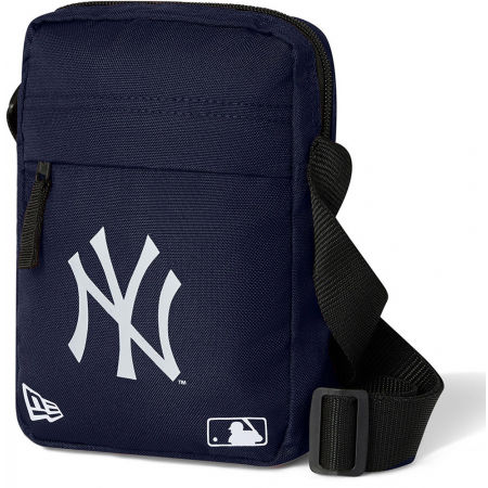 New Era NAVY SIDE BAG NEW YORK YANKEES