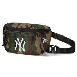 New Era MINI WAIST BAG NEW YORK YANKEES