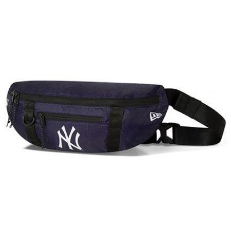 New Era LIGHT WAIST BAG NEW YORK YANKEES
