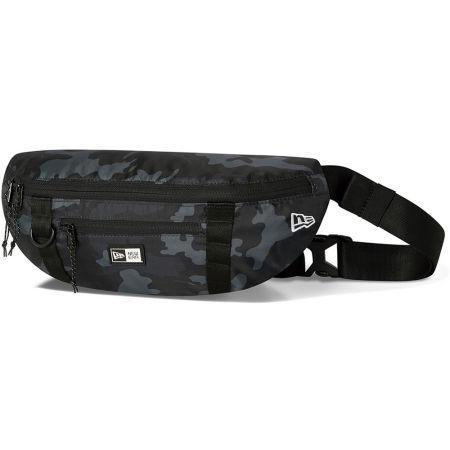 New Era CAMO WAIST BAG