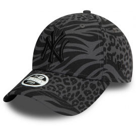New Era 9FORTY WOMENS TONAL NEW YORK YANKEES