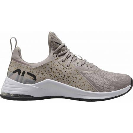 Nike AIR MAX BELLA TR 3 PRM