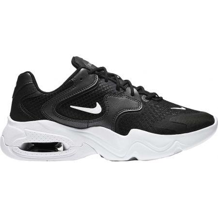 Nike AIR MAX ADVANTAGE 4