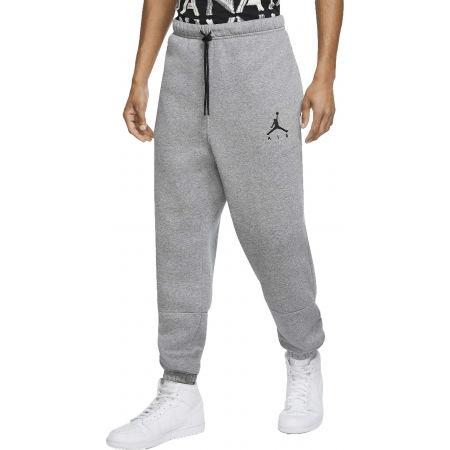 Nike J JUMPMAN AIR FLEECE PANT M