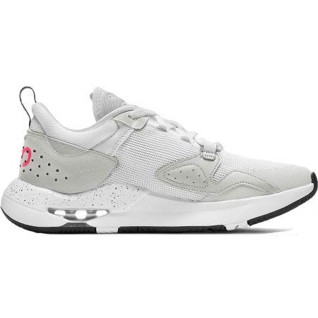 Nike JORDAN AIR CADENCE